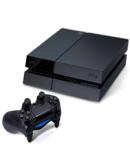 PlayStation 4 – Fakten zur Konsole