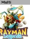 Launchtrailer zur Next-Gen von Rayman Legends