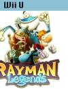 Mario & Luigi sind Teil von Rayman Legends