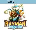 Rayman Legends erscheint exklusiv für Wii U