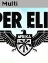 Sniper Elite 3 Ultimate Edition angekündigt