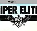 Trailer zu Sniper Elite 3 erklärt sämtliche Neuerungen