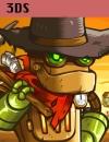 Launchtrailer zu SteamWorld Dig veröffentlicht
