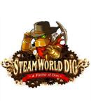 SteamWorld Dig – Fakten
