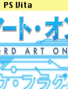 US-Launchtrailer zu Sword Art Online: Hollow Fragment