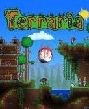 Terraria – Fakten