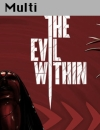 Kurzer Teaser zu kommenden The Evil Within-DLC
