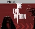 Video zu The Evil Within + Interview mit Shinji Mikami