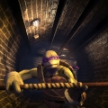 TMNT_OUT_OF_THE_SHADOWS_IMG_01