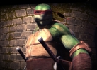 TMNT_OUT_OF_THE_SHADOWS_IMG_02