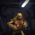 TMNT_OUT_OF_THE_SHADOWS_IMG_04