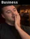 Bye, bye, Santa Monica: Todd Papy wechselt zu Crytec