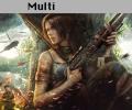 Sweet! – Neues Gameplayvideo zu Tomb Raider geleakt!