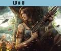 Kein Tomb Raider für Wii U. Noch nicht! Aber…