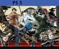 Zwei neue Videos zu Yakuza 5 enthüllt