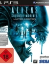 Aliens: Colonial Marines – Fakten