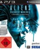 Aliens: Colonial Marines – Fakten