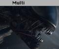 Alien: Isolation – Sega entwickelt ein echtes Monster