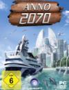 Anno 2070 – Fakten
