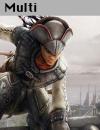 Neue Vergleichsbilder zu Assassins Creed: Liberation HD