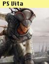 Die ersten 15 Spielminuten zu Assassins Creed für Vita