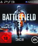 Battlefield 3 – Fakten