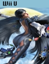 Demo zu Bayonetta 2 + UK-Launchtrailer