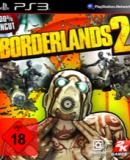 Borderlands 2 – Fakten