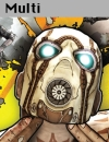 Launchtrailer zu Borderlands: The Handsome Collection