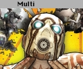 Drei frische Gameplay-Videos zu Borderlands 2