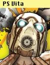 Trailer + Releasedatum zu Borderlands 2 für PS Vita