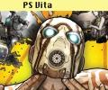 Erste Gameplayszenen zu Borderlands 2 für PS Vita