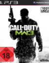 Call of Duty: Modern Warfare 3 – Fakten