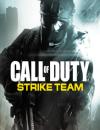 Call of Duty: Strike Team – Fakten