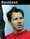 Cliff Bleszinski arbeitet nicht mehr an Gears of War