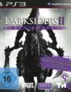 Darksiders II – Fakten