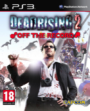 Dead Rising 2: Off the Record – Fakten