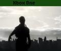 Launchtrailer zum letzten Dead Rising 3-DLC