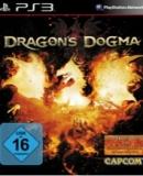Dragon's Dogma – Fakten