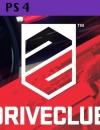 Bike Suzuki-Erweiterung zu DriveClub angekündigt