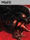 Evolve wird auf dem PC zu einem Free2Play-Titel