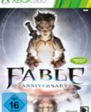 Fable Anniversary – Fakten