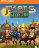 Fable Heroes – Fakten