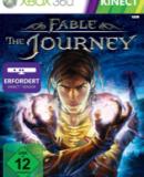 Fable: The Journey – Fakten