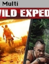 Far Cry – The Wild Expedition angekündigt