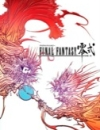 Final Fantasy Type-0 – Fakten