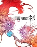 Final Fantasy Type-0 – Fakten