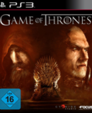 Game of Thrones: The Game – Fakten
