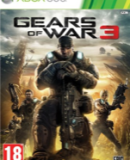 Gears of War 3 – Fakten