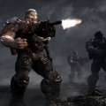 GEARS_OF_WAR_3_IMG_01